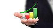 Услуги интернет-маркетолога. Комплексное продвижение бизнеса в Интерне